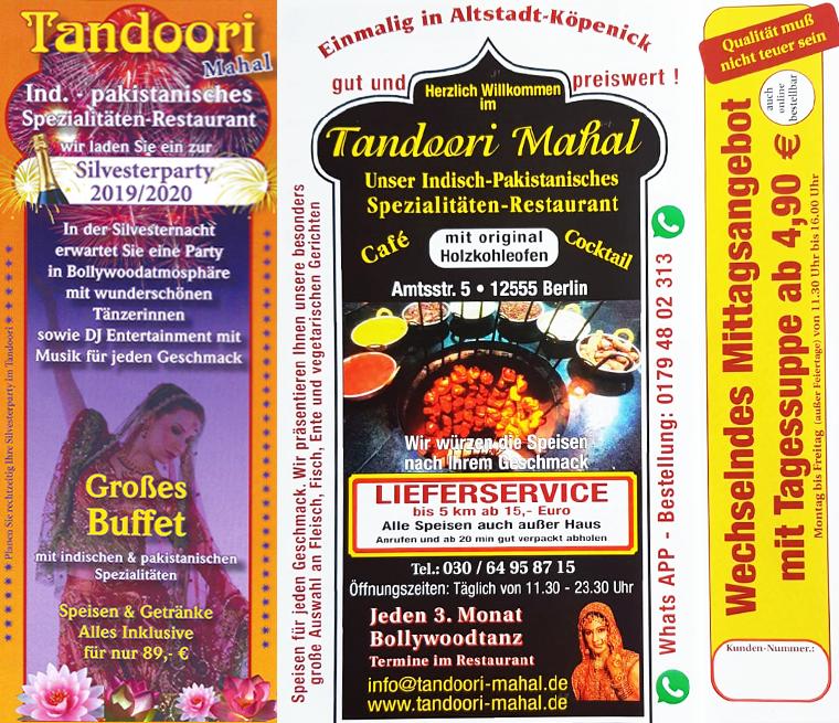 tandoorimahal_welcome_banner
